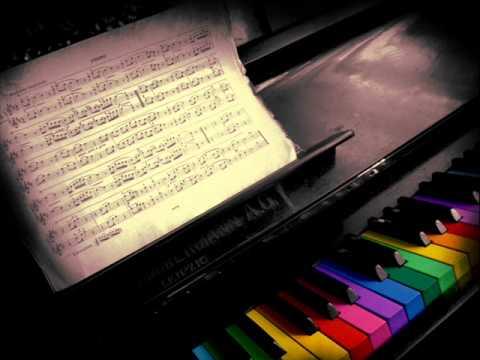 kalmer tennosaar vana klaver