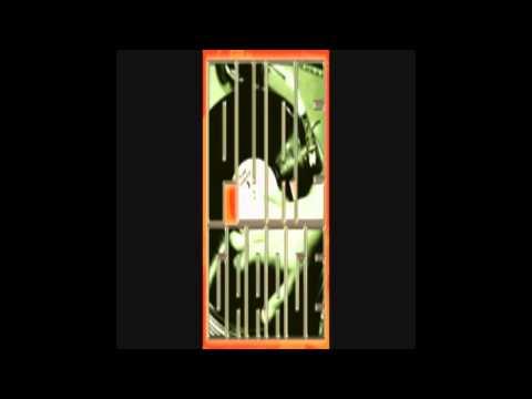 PURE GARAGE/KUMAR SANU I NID UR LOVE-SAMALAH HAI MAINE