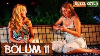 Güzel Köylü 11. Bölüm (Full HD)