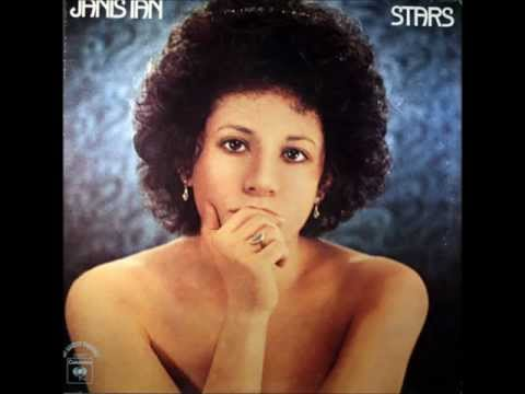 """Janis Ian """"From Me to You"""""""