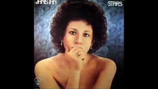 Watch Janis Ian From Me To You video