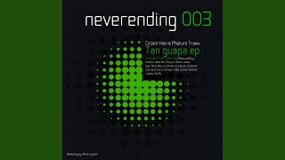 Tan Guapa (Viktor Leske Remix)