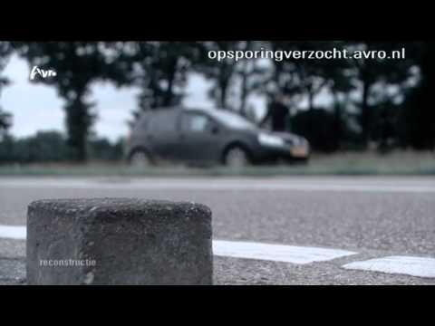 Son en Breugel e.o.: Stenen gooien met fatale afloop