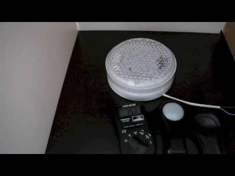 Светодиодные светильники для кухни для дома для мебели