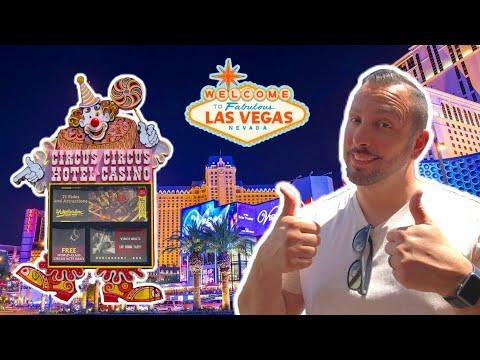 the-only-good-circus-circus-review---things-to-do-in-circus-circus-las-vegas