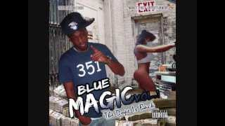 Magic ft Smoke - Why These Cameras On