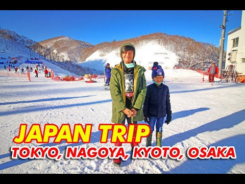 japan-trip-|-tokyo,-nagoya,-kyoto,-osaka