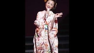 じょんから女節(津輕民謠女流小調) - 長山洋子(YOKO NAGAYAMA)白- HD1080i CHJ特別版 長山洋子 検索動画 8