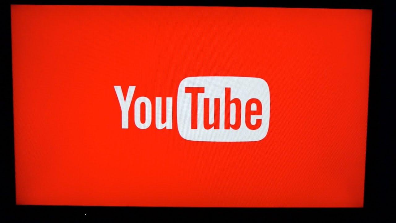 Как вернуть Youtube на старые модели Sony Bravia - YouTube