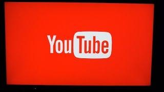 Как вернуть Youtube на старые модели Sony Bravia