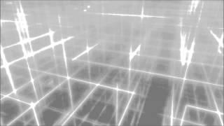 MAXX - GET AWAY (dynamica remix)