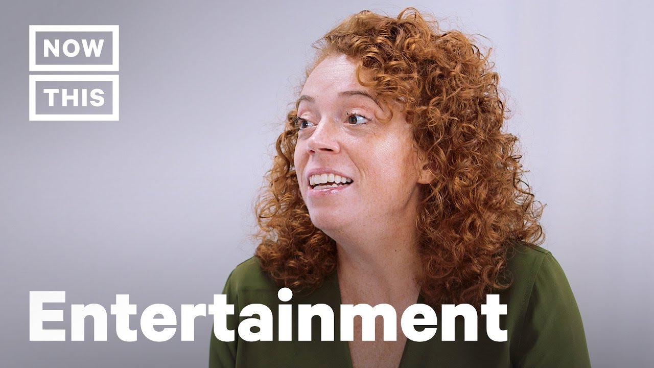 Michelle Wolf on Breaking Away From Political Comedy in Her New ...