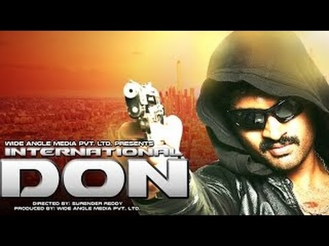 Tadka full movie in hindi dubbed watch online