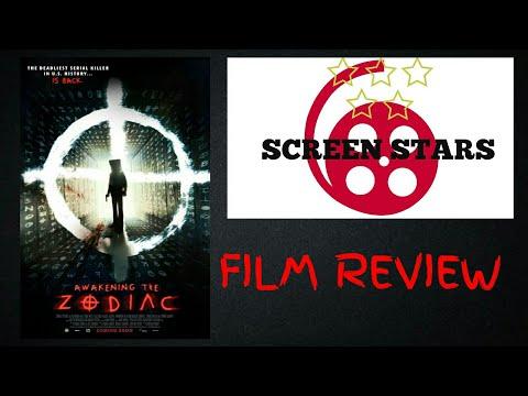 Awakening The Zodiac (2017) Film Review streaming vf