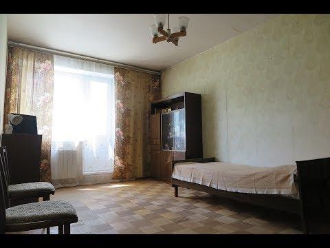 КВАРТИРА ПРОДАНА | Продажа квартиры в Ново-Переделкино | Боровское шоссе 25 | 00036