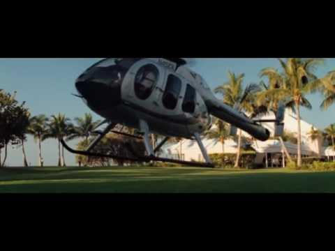 Sway - Casino Royale von YouTube · HD · Dauer:  2 Minuten 35 Sekunden  · 4000+ Aufrufe · hochgeladen am 02/03/2013 · hochgeladen von WineCheeseGoats