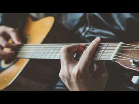 Sample Old School Guitar Boom Bap Hip Hop Beat | USO LIBRE