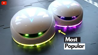 13 Most Popular Robots | You Can Buy Now on Amazon | 2020 |