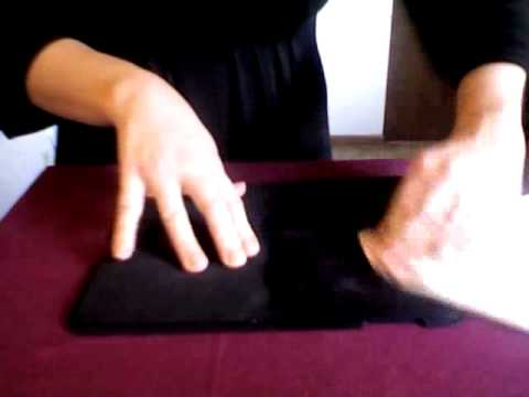 How to clean your iPad screen and iPad case