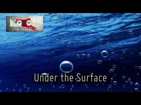 Under the Surface - Liquid Drum and Bass - Royalty Free Music