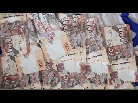 1.8 million Kenyan shillings !!!