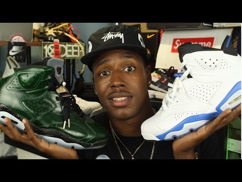 How To Get Shoes On Release Day BULLFAQ