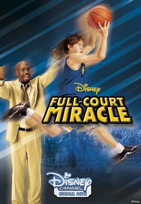 fullcourt miracle trailer youtube