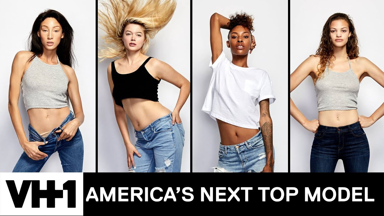 america next top model cycle 20 episode 3 watch online