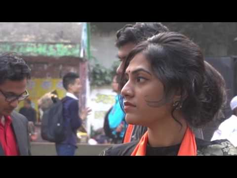 Dhaka Sightseeing 5