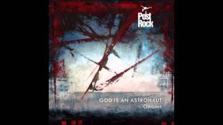 God Is An Astronaut - Weightless