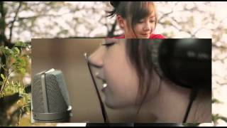 ไม่บอกเธอ - Bedroom Audio (Thai song) Ost.Hormones Cover by Jannina W (พลอยชมพู)