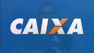Caixa começa a chamar candidatos aprovados no concurso de 2014