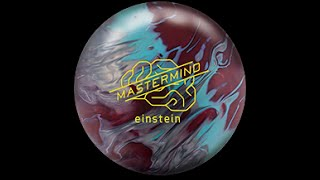 Brunswick Mastermind Einstein