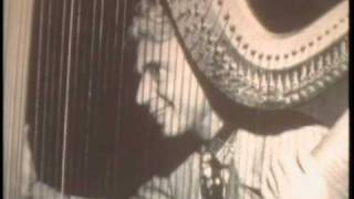 Men, Women, Angels & Harps (excerpt)