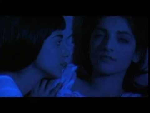 APRIMI IL CUORE (Open My Heart) by Giada Colagrande TRAILER