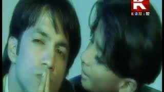 Aa Hali O Sanam By Fayaz Ali Rind Official Video