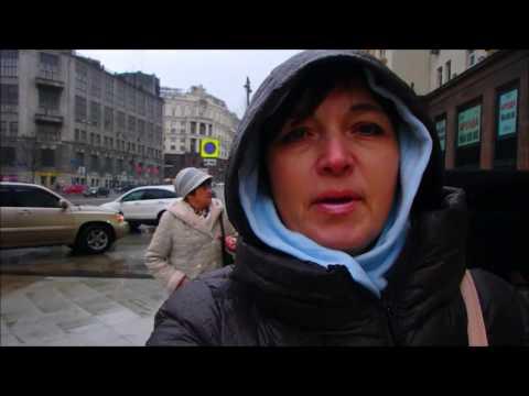 сайты знакомств санкт-петербург для секса