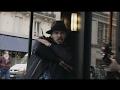 Capture de la vidéo Stromae Feat Maitre Gims & Orelsan - Avf (Cover By Arcadian)