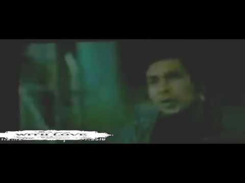 Download Niyoti (2016) Bangla Movie ScamRip (Hol Film) By Arefin Shuvo & Jolly 360p