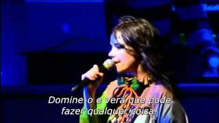 Björk - Innocence (Live 2007 - legendado)