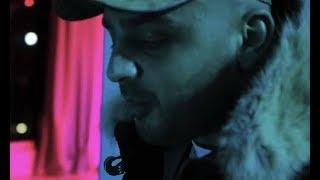 KURDO ft. CAPITAL BRA - DER LETZTE [prod.BeatBrothers][unOfficial Video]
