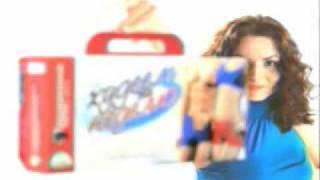 Реклама ЛЕОВИТ нутрио