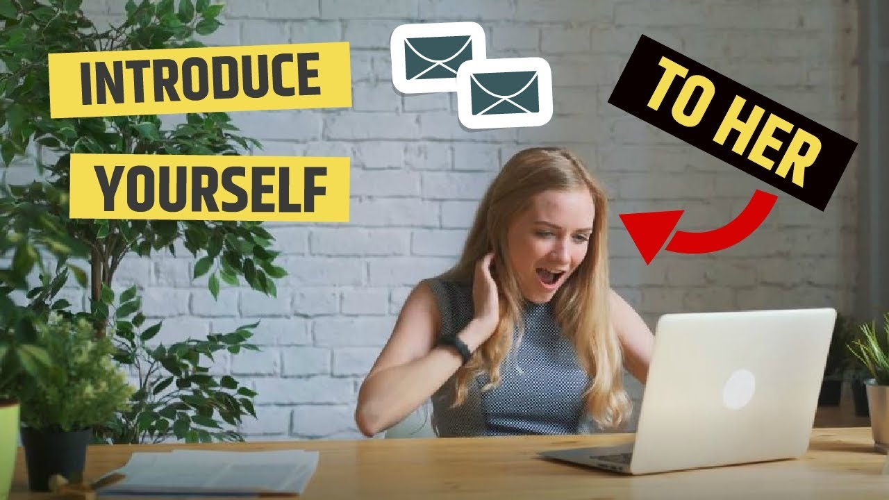 how to introduce yourself on a dating site examples