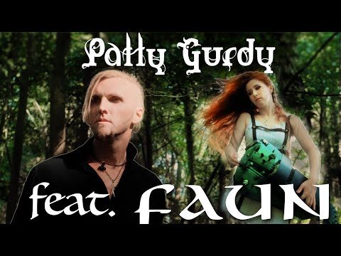 Trailer: THE COLLAB EVERYONE HAS BEEN WAITING FOR: FAUN! Patty Gurdy's Album OUT NOW! Mp3