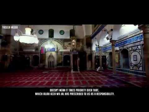 The Life of Imam Al Bukhari   Must Watch   Must Listen