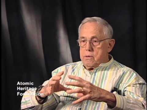 Bill Wilcox's Interview