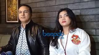 Download Video Sampai ke Persidangan, Rosa Meldianti Tak Takut Dewi Perssik MP3 3GP MP4