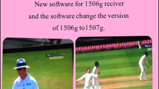 Download New Software 1506g V8 Install Usb Videos - Dcyoutube