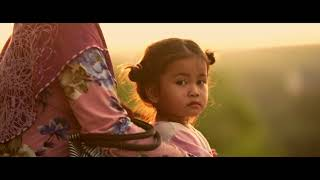 Download Video Around Selangor in 13 Minutes - Cinematic Documentary MP3 3GP MP4