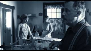 La Maison du pêcheur (Alain Chartrand) - Bande annonce/Trailer